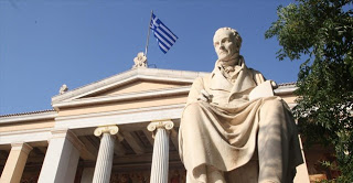 Το σχέδιο Αθηνά βάζει τρικλοποδιά στα Τ.Ε.Ι - Φωτογραφία 1