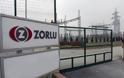 Τουρκική εταιρεία που ανήκει σε εξισλαμισμένους εβραίους, κάνει λόμπι για τουρκοϊσραηλινό αγωγό