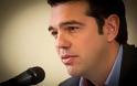 ΑΛ. ΤΣΙΠΡΑΣ ΣΤΟ BBC: Η ΠΙΟ ΔΕΞΙΑ ΚΑΙ ΑΚΡΑΙΑ ΚΥΒΕΡΝΗΣΗ ΑΠΟ ΤΗ ΜΕΤΑΠΟΛΙΤΕΥΣΗ (VIDEO)