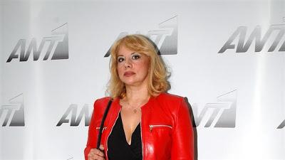 «Έχω υπάρξει και σύζυγος και ερωμένη», δηλώνει γνωστή Ελληνίδα ηθοποιός - Φωτογραφία 2