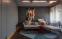 Μοντέρνο διαμέρισμα 40 μ2 στη Βουδαπέστη