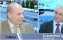 Συνέντευξη Ζιαζιά στο Onalert.gr: