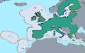 Ένας παράγοντας που ενισχύει τη θέση της Ελλάδας για ανακήρυξη ΑΟΖ