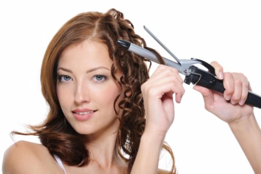 10 συμβουλές για τα σγουρά μαλλιά! - Φωτογραφία 1