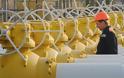 """Η Ρωσία δεν έχει """"ενεργειακούς ανταγωνιστές"""" στα Βαλκάνια"""