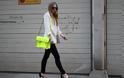 Satchels : το νέο big trend στις τσάντες! - Φωτογραφία 10