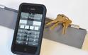iPrivacy:Cydia tweak free new...κάντε την συσκευή σας διπλή προσωπικότητα