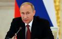 ΕΝΤΟΝΗ ΑΝΤΙΔΡΑΣΗ ΜΟΣΧΑΣ Πούτιν: Αδικο κι επικίνδυνο - Μεντβέντεφ: Οι σχέσεις μας χρειάζονται «διόρθωση»