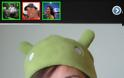 Αισθητικές αλλαγές για το Google+ - Φωτογραφία 2