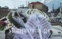 Πάτρα: Θρήνος και αναπάντητα γιατί στην κηδεία του Kώστα Φράγκου - Αλήτες φώναζε ο πατέρας του - Δείτε φωτο - Φωτογραφία 6