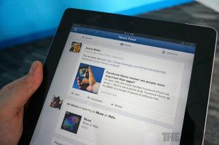 ΕΝΟΙΚΙΑΣΗ iPad στην Ελλαδα !! RentaPad.gr - Φωτογραφία 1