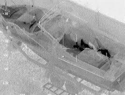 Αυτή ήταν η κρυψώνα του Τσετσένου βομβιστή - Φωτογραφία 1
