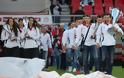Ολυμπιακός - 40 φορές πρωταθλητής...!!! - Φωτογραφία 4