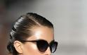Γυαλιά ηλίου: Άνοιξη – Καλοκαίρι 2013 - Φωτογραφία 12