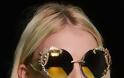 Γυαλιά ηλίου: Άνοιξη – Καλοκαίρι 2013 - Φωτογραφία 16