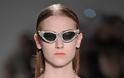 Γυαλιά ηλίου: Άνοιξη – Καλοκαίρι 2013 - Φωτογραφία 32