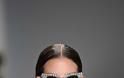 Γυαλιά ηλίου: Άνοιξη – Καλοκαίρι 2013 - Φωτογραφία 34