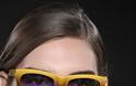 Γυαλιά ηλίου: Άνοιξη – Καλοκαίρι 2013 - Φωτογραφία 39