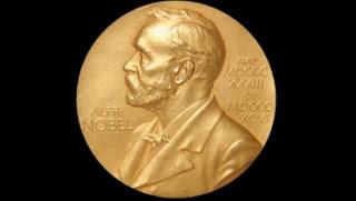 Απεβίωσε ο νομπελίστας βιολόγος, Φρανσουά Ζακόμπ - Φωτογραφία 1