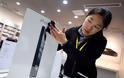 Πέντε εκατομμύρια iphone 5 επέστρεψε η Apple