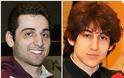 Οι Τσετσένοι Ισλαμιστές βομβιστές της Βοστώνης πράκτορες των Σαουδαραβικών μυστικών υπηρεσιών;
