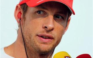 Ντροπιαστική χαρακτήρισε ο Μπάτον την απόδοση της McLaren - Φωτογραφία 1