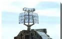 Στο φως συνομιλίες Κ. Σημίτη-Ρωσίας για την προμήθεια των TOR-M1