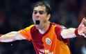 Κλείνει στον Ολυμπιακό ο Ελμάντερ, γράφουν οι Τούρκοι