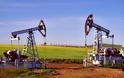 Τεράστια τα ενεργειακά αποθέματα της Ρωσίας - Διπλάσια από τις εκτιμήσεις