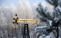 Τεράστια τα ενεργειακά αποθέματα της Ρωσίας - Διπλάσια από τις εκτιμήσεις - Φωτογραφία 3