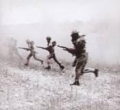 39 ΧΡΟΝΙΑ ΜΕΤΑ - Η επιχείρηση απόβασης, η ηρωική άμυνα, ο θλιβερός λόγος του Μακάριου στον ΟΗΕ...!!! - Φωτογραφία 1