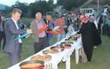 Και βραδιά τσαγιού ο τουρκοσύλλογος… - Φωτογραφία 2