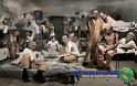 """Χάρρυ Κλυνν: """"Aν δε σαπίσουν στη φυλακή τα καθάρματα του μνημονίου, μην περιμένετε έξοδο από την κρίση"""""""