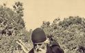 3419 - Διδαχές Γέροντος Παϊσίου Αγιορείτη
