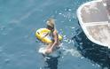 Sharon Stone: Μια 55άρα που βάζει κάτω 20άρα - Φωτογραφία 3