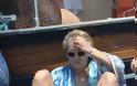 Sharon Stone: Μια 55άρα που βάζει κάτω 20άρα - Φωτογραφία 7