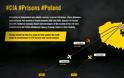 Μυστικές φυλακές της CIA στην Πολωνία