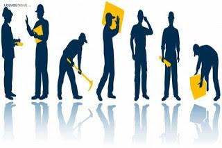 556 θέσεις εργασίας στη Λέσβο - Πρόταση κατανομής από το Δήμαρχο - Φωτογραφία 1
