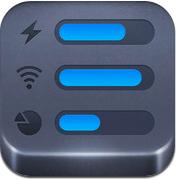 ActMonitor: AppStore free....για λίγες ώρες - Φωτογραφία 1