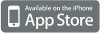 ActMonitor: AppStore free....για λίγες ώρες - Φωτογραφία 2