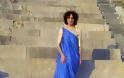 Ιστορική η παρουσίαση της όπερας «Προμηθέας Δεσμώτης» του Παναγιώτη Καρούσου στην Επίδαυρο - Φωτογραφία 2