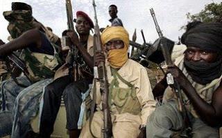 Τουλάχιστον 134 νεκροί σε συγκρούσεις στο Σουδάν - Φωτογραφία 1