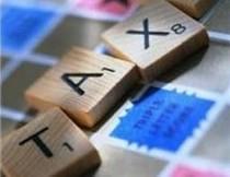 e-prescription + taxis: Παροχή δυνατότητας άσκησης ουσιαστικής κοινωνικής πολιτικής - Φωτογραφία 1
