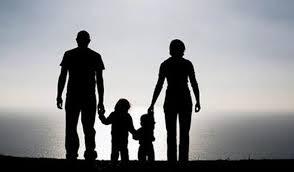 Στα αζήτητα το οικογενειακό επίδομα - Ποιοι το δικαιούνται - Φωτογραφία 1