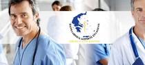 Συμμετοχή του στην επιλογή των πρωτοκόλλων ζητά ο Πανελλήνιος Ιατρικός Σύλλογος - Φωτογραφία 1
