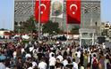 Turkey's Missed Opportunities