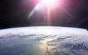 Η NASA καταρρίπτει τον μύθο για την υπερθέρμανση του πλανήτη μας;