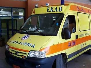 Μάχη δίνουν οι γιατροί στο νοσοκομείο της Άρτας! - Φωτογραφία 1