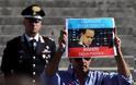 Ιταλία: Επικύρωση της ποινής Μπερλουσκόνι από το Ανώτατο Δικαστήριο