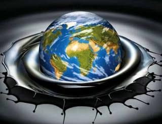 Top-10 των πετρελαιοπαραγωγών χωρών στο κόσμο - Φωτογραφία 1